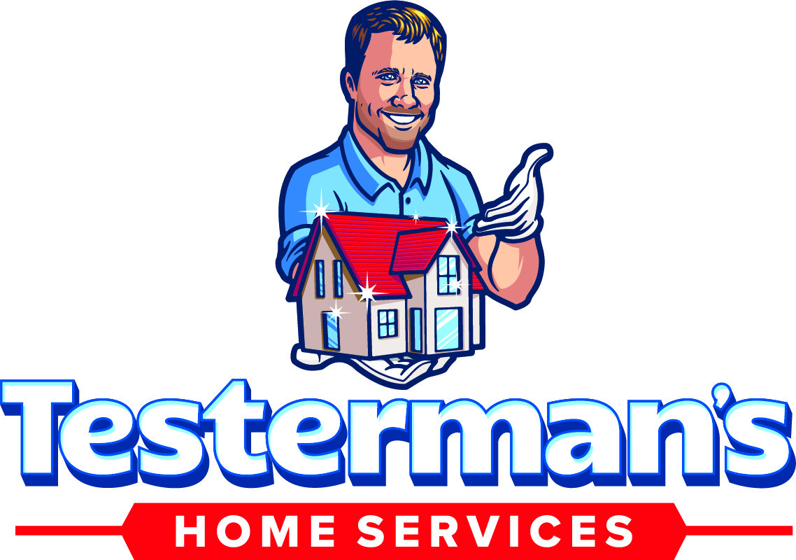Testermans Home Services